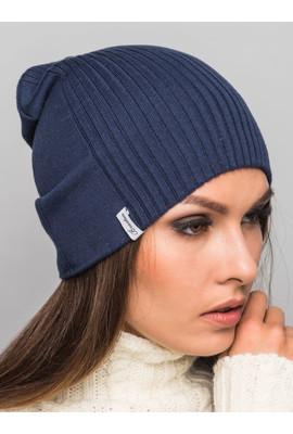 шапки фото осенние женские