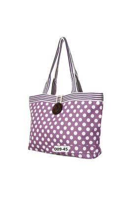 e0bef49a635b Пляжные сумки - Интернет-магазин - ELENKA
